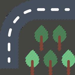Održavanje prometnica i javne rasvjete
