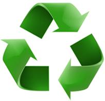 Odvoz glomaznog otpada